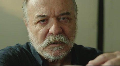 Babam filminin konusu ne? İşte Babam filminin oyuncu kadrosu...