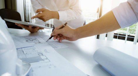 Mimarlıkta dijital eğitim dönemi başladı! Mimarlık bölümü seçecek öğrencilerin dikkatine...
