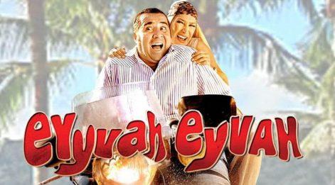 Eyvah Eyvah filminin konusu ve oyuncu kadrosu