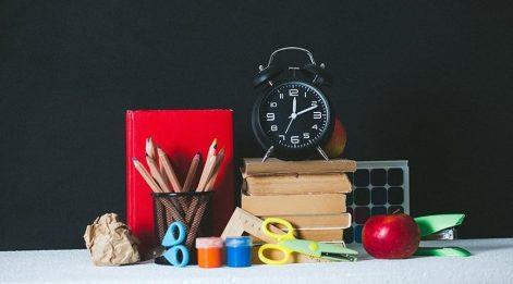 İlk ara tatil ne zaman? MEB takvimine göre okulların açılacağı tarih ve ara tatiller...