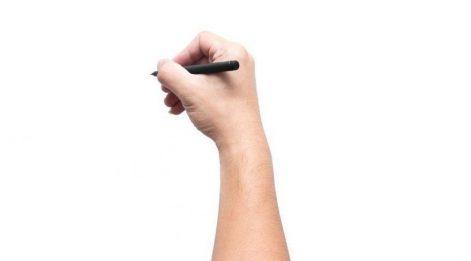 Sömestir nasıl yazılır? TDK güncel yazım kılavuzuna göre sömestir mi, sömestr mı?