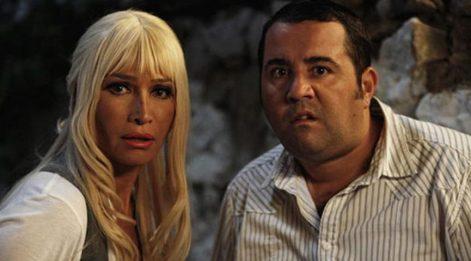Eyvah Eyvah 2 filminin oyuncu kadrosu ve konusu