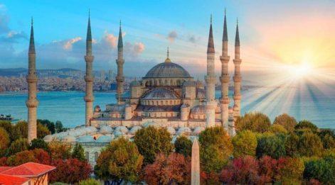 2020'de Ramazan ne zaman başlayacak? Ramazan Bayramı 2020'de ne zamana denk geliyor?