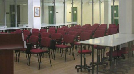 Sayıştay raporu: İki fakülteye 9 yıldır tek bir öğrenci bile gelmemiş