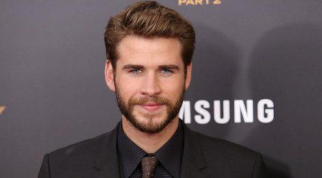 Liam Hemsworth yeni ilişkilere hazır