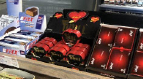 Bakanlığın kara listesinde; bu çikolata ve içeceklere dikkat!
