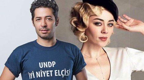 Sanatçılar da İstanbul'da söz söyleyecek