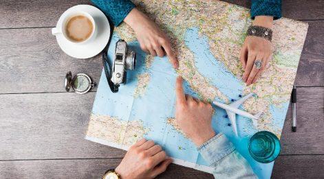 Vizesiz gidilebilen ülkeler hangileri? İşte 2019 Türklerden vize istemeyen ülkeler...