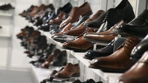 Devler tek tek ilan etmişti! Ayakkabıcılardan konkordato yorumu