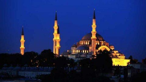 2020'de Ramazan ne zaman başlıyor? Ramazan ayı hangi tarihte başlayacak?