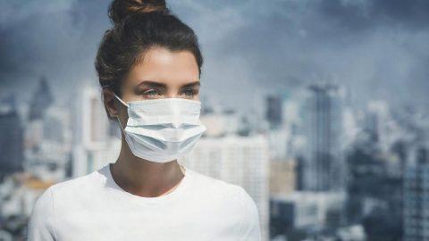 Mikroplardan korunmak için evinizi 1 saat içinde altı defa havalandırın