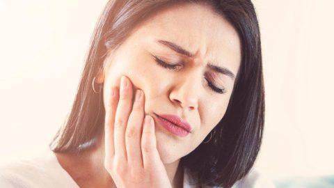 Çürük diş ağrısı nasıl geçer? Diş çürüğü nasıl anlaşılır?