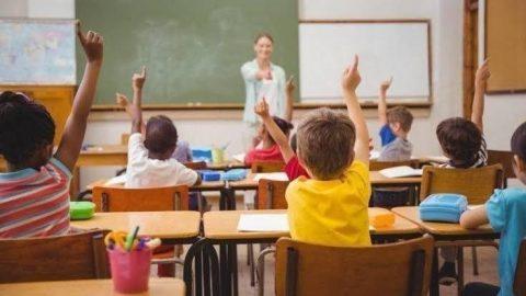 15 tatil ne zaman başlayacak? Okullar ne zaman kapanacak?