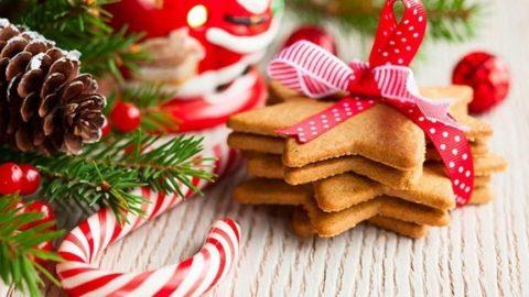 Yılbaşı ve Noel farkı nedir? Noel nedir?