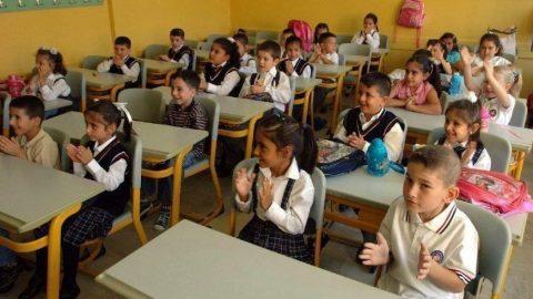 15 tatil ne zaman başlıyor? İşte okulların kapanacağı tarihi...