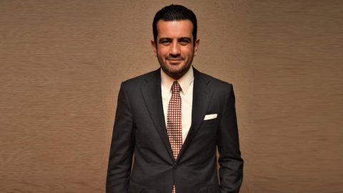 Ağaoğlu'nun yeni CEO'su Burak Kutluğ oldu