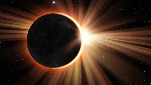 2020'de hangi önemli astronomi olayları olacak? İşte tarihleri...