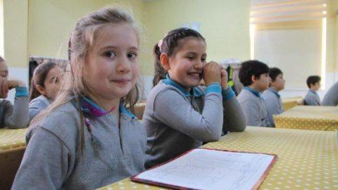 15 tatil ne zaman başlıyor? İşte okulların kapanacağı tarih…