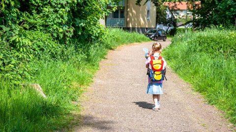 Notlar açıklanmaya başladı! 15 tatil ne zaman? Okullar ne zaman kapanacak?