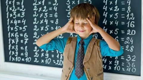 Notlar e-Okul'da bir bir açıklanıyor! İşte e Okul not ve devamsızlık sorgulama ekranı...