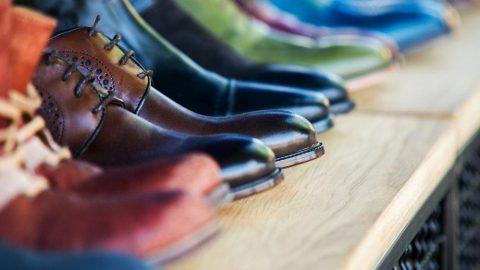 Ziraat Bankası'ndan ayakkabı sektörüne konkordato kredisi