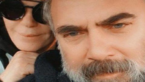 Emel Müftüoğlu'dan, Oktay Kaynarca'ya 'güzellik' sitemi