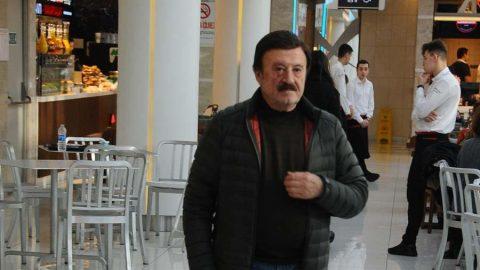 Selami Şahin Eftelya Nur Öktem'in iddialarına yanıt verdi