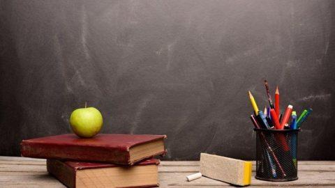 Okullar ne zaman açılacak? 15 tatil ne zaman bitiyor? 2. dönem tarihi...