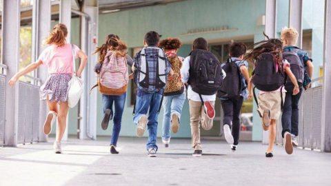Okullar ne zaman açılacak? 15 tatilde son günler... 2. ara tatil ne zaman?