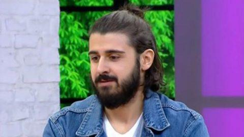 Tayfun Erdoğan kimdir? Emrah'ın oğlu Tayfun Erdoğan kaç yaşında?