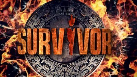 İşte Survivor 2020 yarışmacı kadrosu! Survivor Ünlüler ve Gönüllüler yarışmacıları kimler?