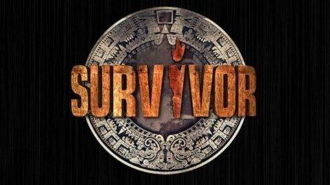 Survivor ne zaman başlayacak? İşte 2020 Survivor yarışmacıları....