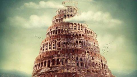 Babil nedir? Babil ne demek? İşte kelime anlamı…