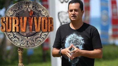Survivor yarışmacı kadrosunda kimler var? 2020 Survivor yarışmacıları listesi...