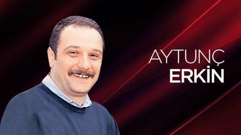 RAND Corporation'un muhalefeti: Abdullah Gül