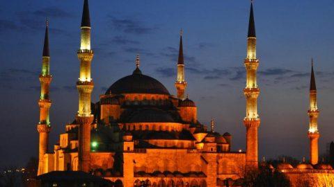 Ramazan ne zaman? 2020 ilk oruç ne zaman tutulacak? Dini günler takvimi