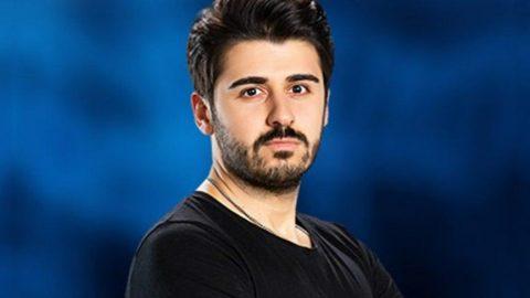 Survivor yarışmacısı Tayfun kimdir? Emrah'ın oğlu Tayfun Erdoğan kaç yaşında?