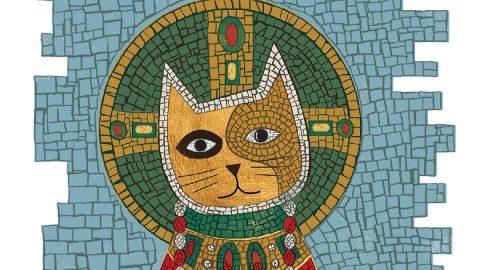 '21 Kedide Sanat Tarihi Yolculuğu' yayınlandı