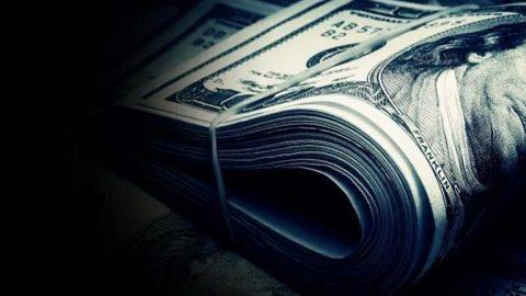 Milyarderlerin serveti 100 Milyar doları aştı
