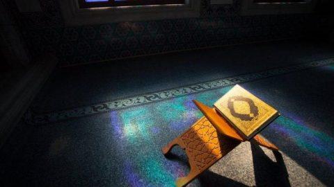 Ramazan bayramı ne zaman? Ramazan başlangıcı ve ilk oruç tarihi...