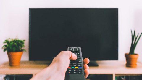 FOX TV canlı izle: FOX yayın akışında neler var? (canlı yayın)