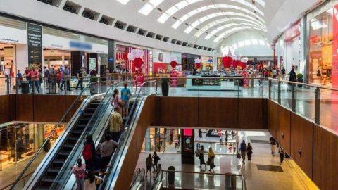Türkiye'de mağazalarını kapatan markalar ve AVM'ler