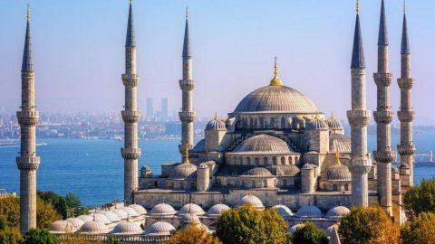 Ramazan ne zaman başlıyor? 2020 Ramazan ayı hangi tarihte başlayacak?