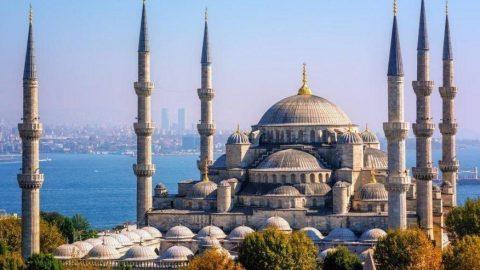 2020 Ramazanın ilk ve son günü ne zaman? İşte ilk oruç tarihi...