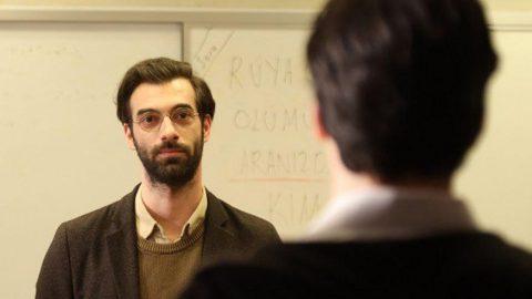 Öğretmen yeni bölüm var mı? Öğretmen yeni bölüm ne zaman? 22 Nisan Çarşamba FOX TV yayın akışı…