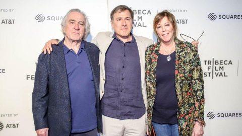 Cannes ve Venedik Film Festivali bir araya gelip YouTube üzerinden online yayın yapacak