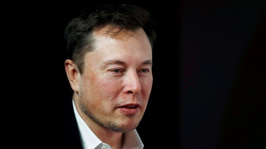 Musk'ın sözlerine sert tepki