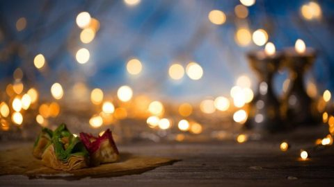 Bayram mesajları, sözleri! 2020 Ramazan Bayramı mesajları...En farklı, kısa, uzun ve yepyeni bayram mesajları...