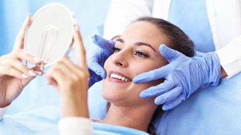 Diş neden kırılır? Kırık diş ağrısına ne iyi gelir, nasıl geçer?