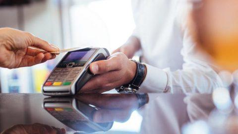 BKM: Kartlı işlem adedi ve temassız ödemelerde rekor